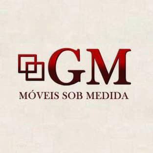 GM Móveis Sob Medida